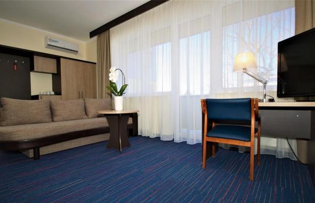 фото отеля Alanga изображение №21