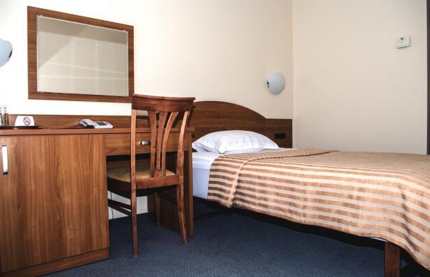 фото отеля Alka изображение №41