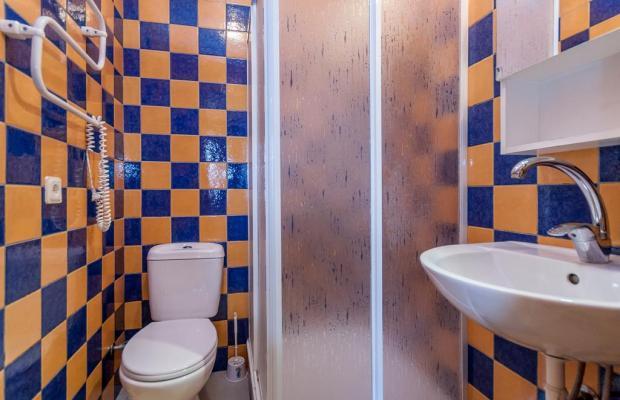 фото отеля Vila Aura изображение №9