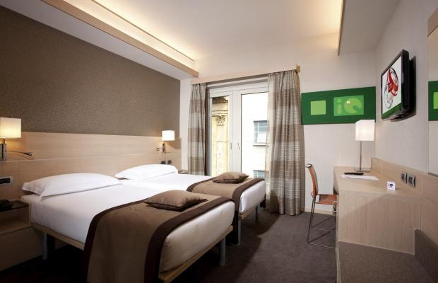 фотографии отеля Iq изображение №27