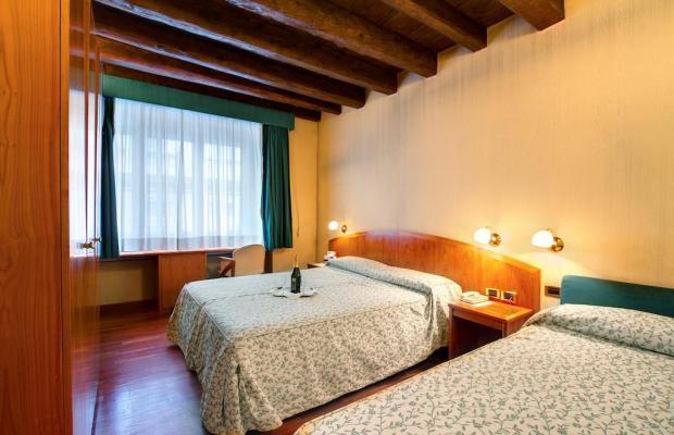 фотографии отеля Corot изображение №11