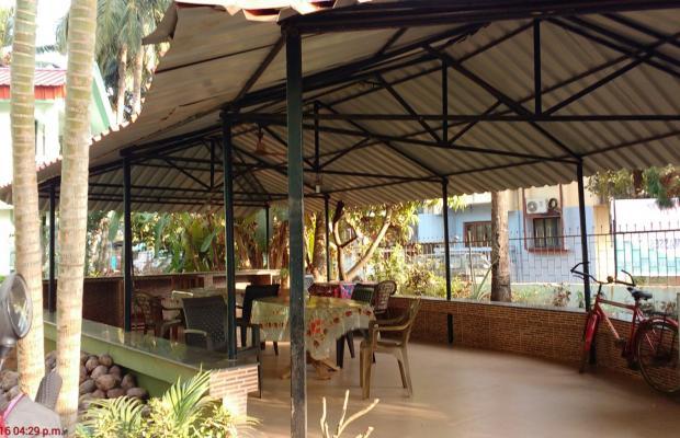 фотографии Amigo Plaza (OYO 1491 Hotel Amigo Plaza) изображение №8