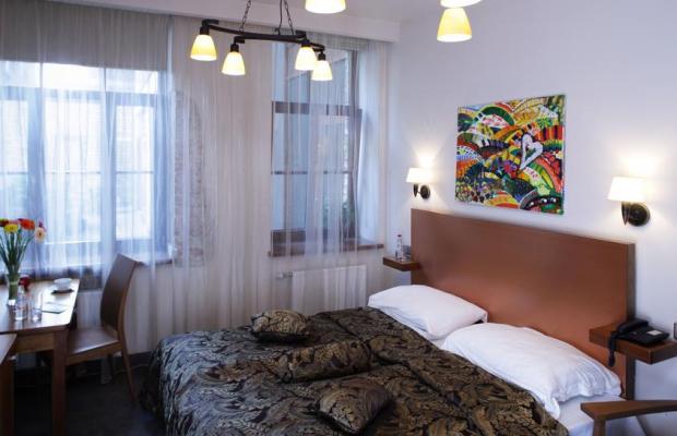 фотографии отеля Rixwell Terrace Design (ex. Wellton Terrace Design; Elizabete) изображение №31