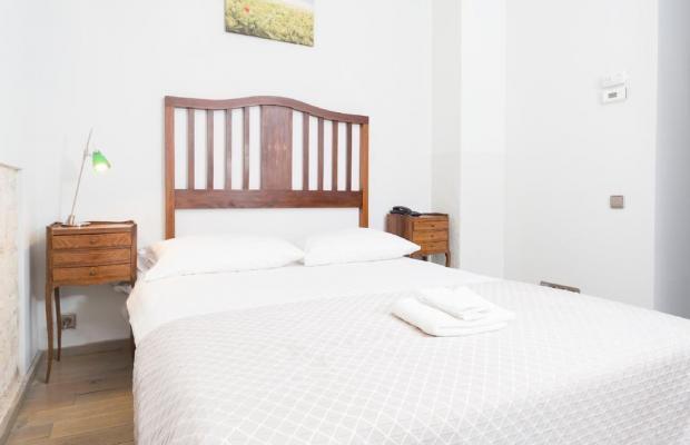 фотографии отеля Rixwell Terrace Design (ex. Wellton Terrace Design; Elizabete) изображение №15