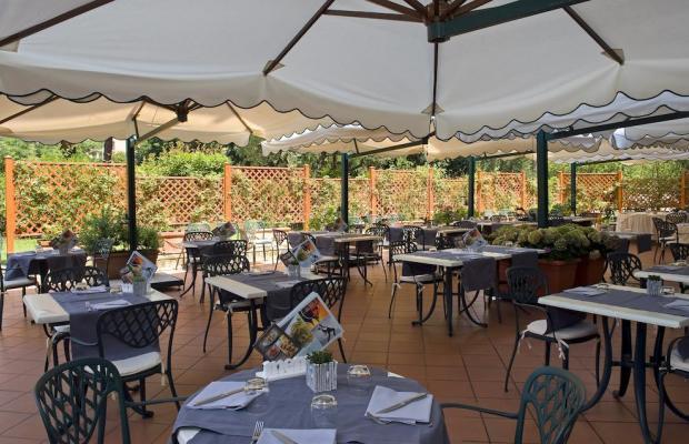 фото Crowne Plaza Hotel St Peter's изображение №38