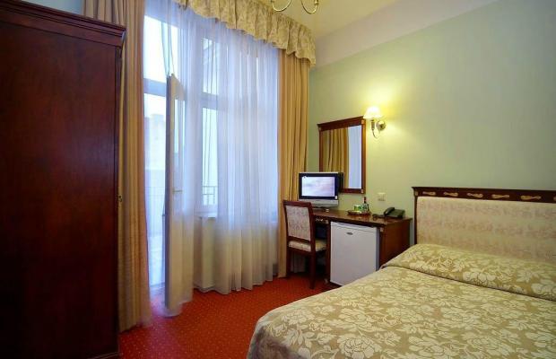 фотографии отеля Garden Palace изображение №7