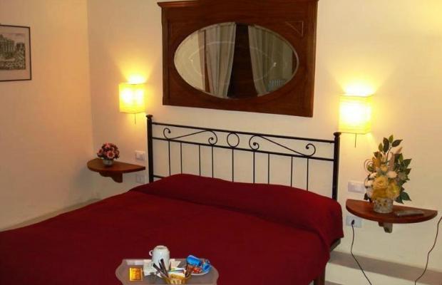 фотографии отеля La Casa di Rosy изображение №7