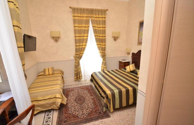 фотографии отеля La Papessa изображение №3