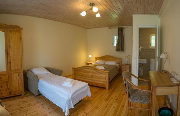 фото отеля Livkalns изображение №21