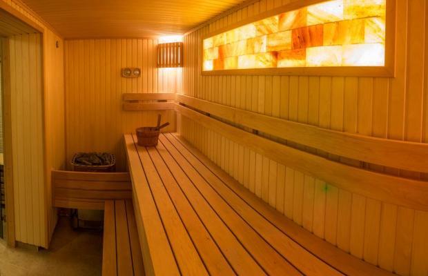 фото отеля Livkalns изображение №9