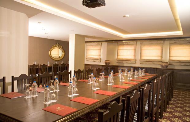 фотографии Club Hotel Sera изображение №76