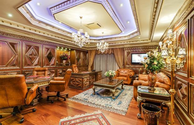 фотографии Club Hotel Sera изображение №36