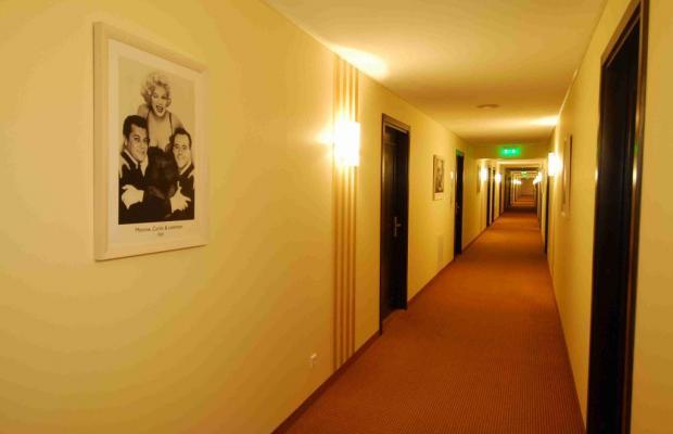 фотографии Astrum Palace изображение №32