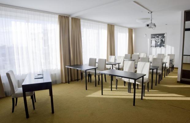 фото отеля Astrum Palace изображение №21