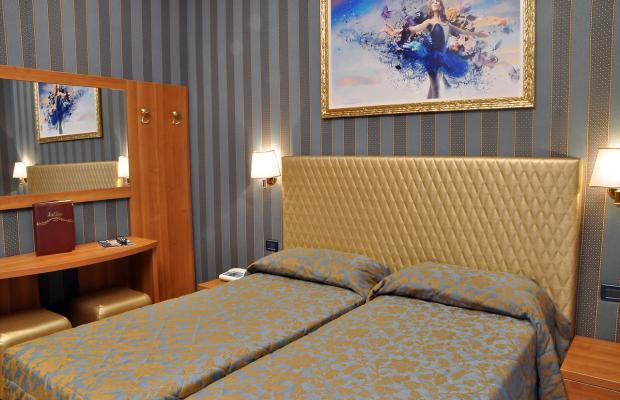 фото отеля Lirico изображение №49