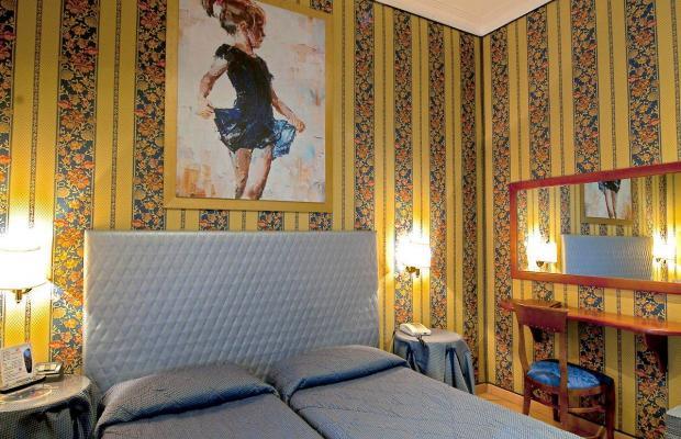 фото отеля Lirico изображение №17