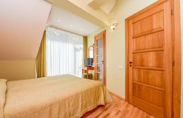 фотографии отеля Corona Maris изображение №31