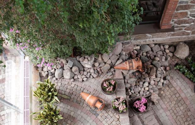 фотографии отеля Sigulda изображение №35