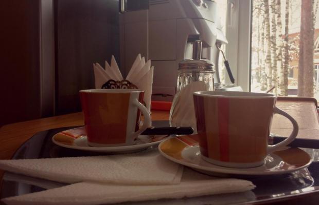 фотографии Spa Hotel Kaspars изображение №16