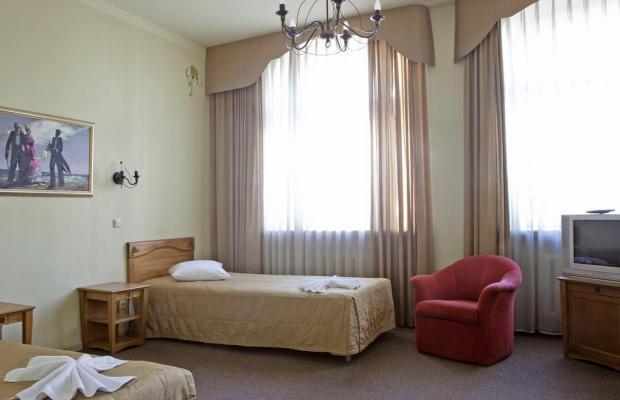фотографии Art Hotel Laine изображение №24