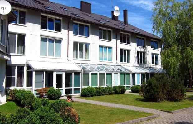 фото отеля Prie Azuolo изображение №33