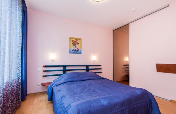 фото отеля Prie Azuolo изображение №13