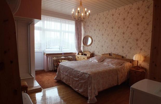 фотографии отеля Villa Zveju 29 изображение №19