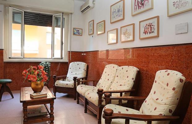фотографии Hotel Athena (ex. Albergo Athena) изображение №20