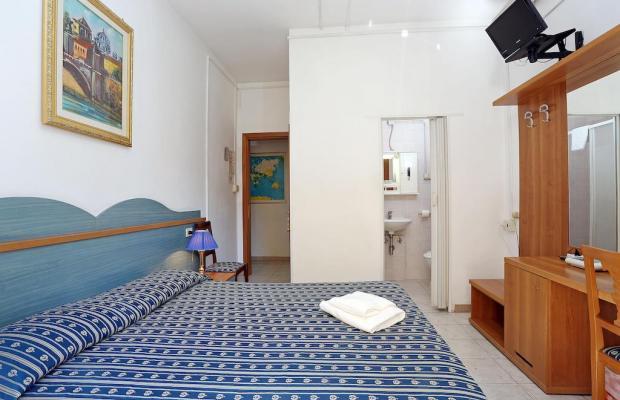 фотографии Hotel Athena (ex. Albergo Athena) изображение №8