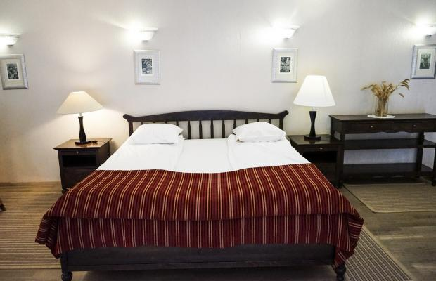 фото отеля Senasis Pastas изображение №29