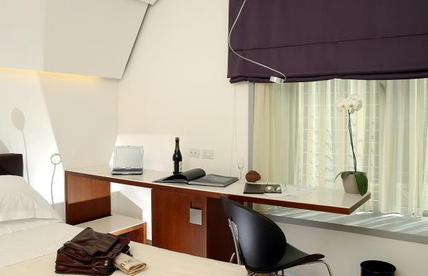фото отеля Black изображение №53