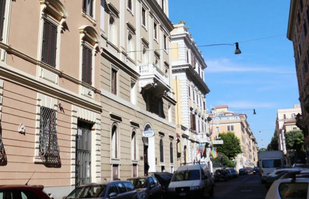 фото отеля Massimo изображение №1