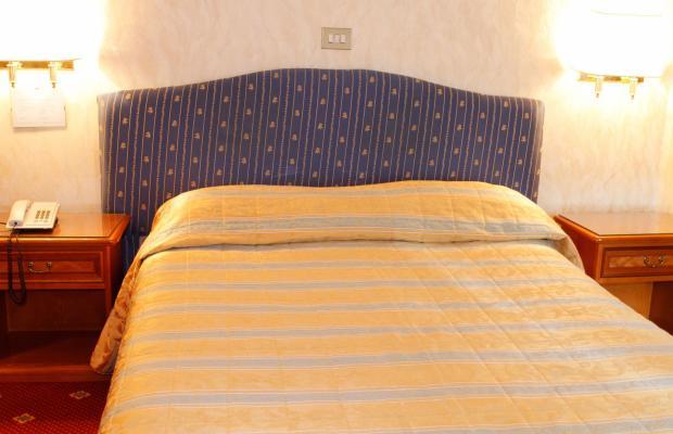 фотографии Leonardi Hotel Bled изображение №8