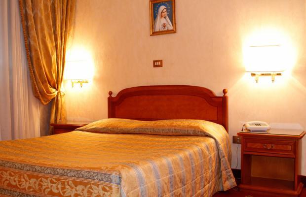 фотографии отеля Leonardi Hotel Bled изображение №7