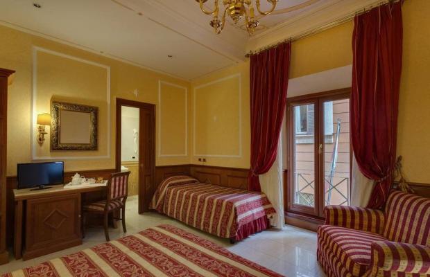 фото Comfort Hotel Bolivar изображение №6