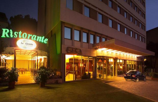 фотографии отеля Dei Congressi изображение №15