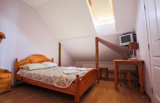 фотографии отеля Well (ex. Livonija) изображение №19