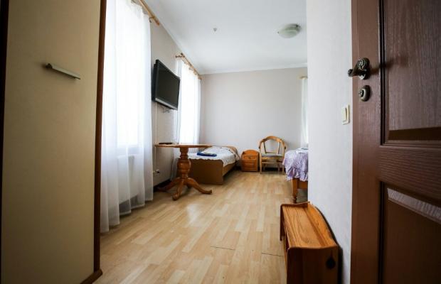 фото отеля Well (ex. Livonija) изображение №5