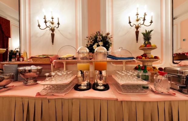 фотографии отеля Massimo D`Azeglio изображение №19