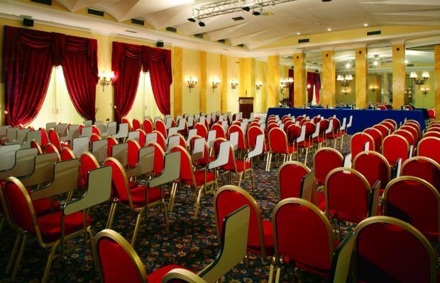 фото отеля Massimo D`Azeglio изображение №5