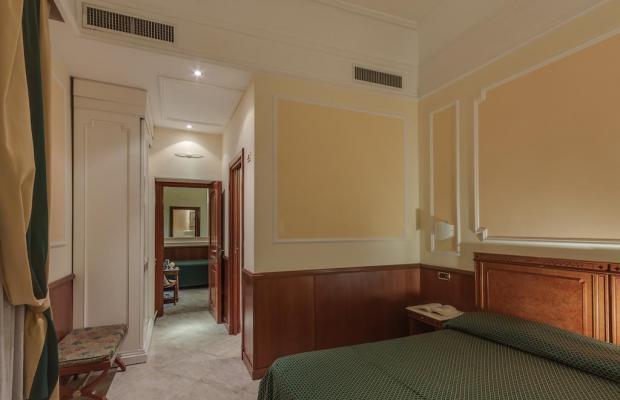 фото отеля Borromeo изображение №21