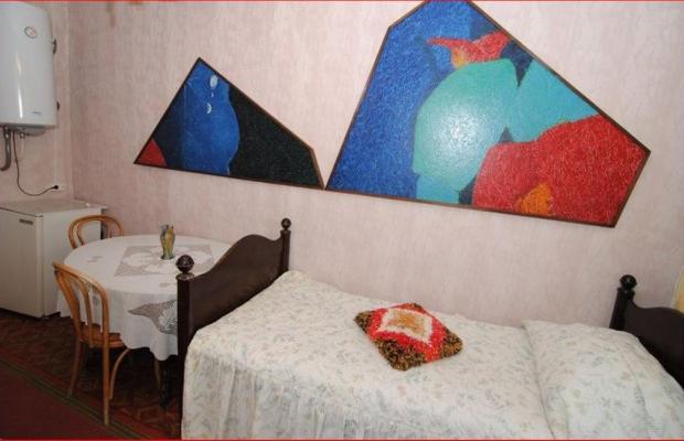 фото отеля Vila Neris изображение №33