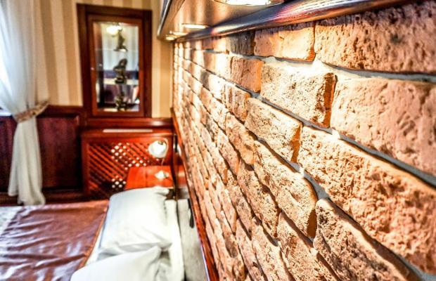 фото отеля Gamanta изображение №21