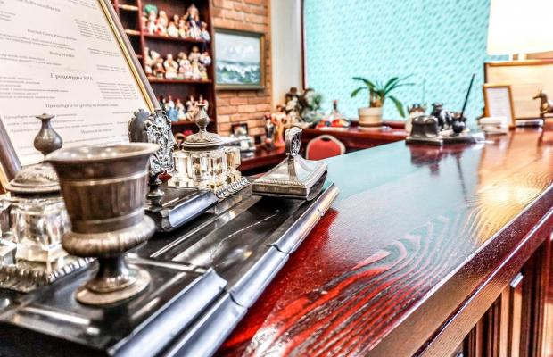 фото отеля Gamanta изображение №9