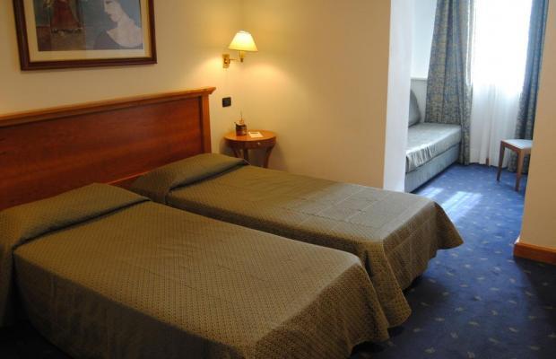 фото отеля Diplomatic изображение №21