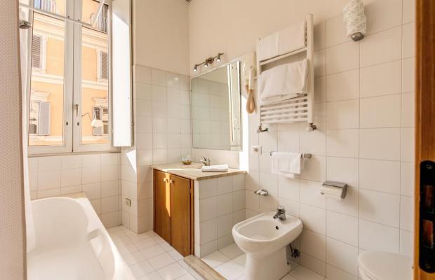 фото отеля Milani изображение №5