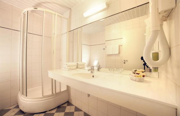 фото Baltic Hotel Vana Wiru изображение №2
