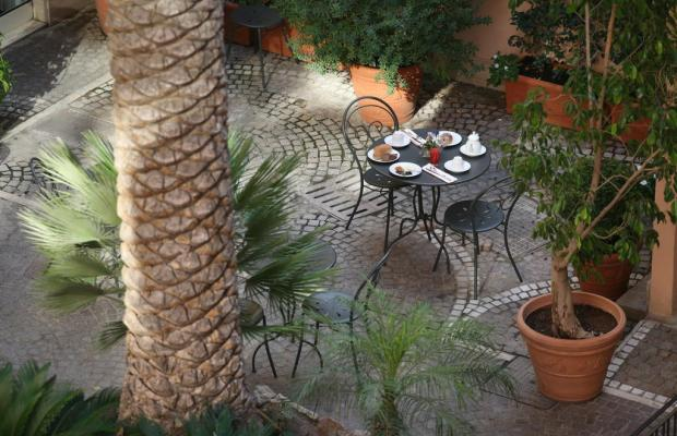 фотографии отеля Domus Romana изображение №31