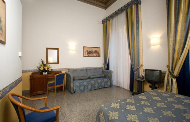фотографии отеля Domus Romana изображение №27