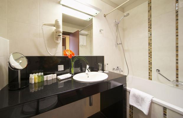 фото отеля Old City Boutique (ex. Boutique hotel Viesturs) изображение №69